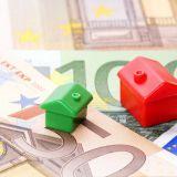 Monopolysta tehdään rahaversio - oikealla rahalla
