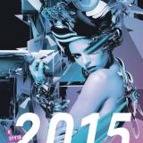 8 syytä, miksi 2015 on tulevaisuus
