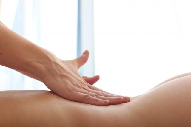 eroottinen hieronta turku kosketusterapia