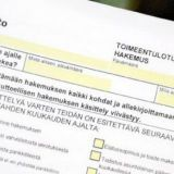 Suomi – Sosiaaliturvan Romania?