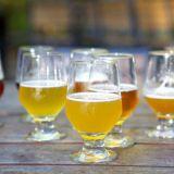 Tommyknocker tarjoaa 60 erilaista amerikkalaista pienpanimo-olutta