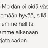 Gal. 6:9