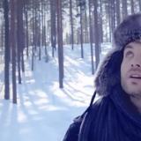 13 tuoretta suomalaista musavideota eetteriisi
