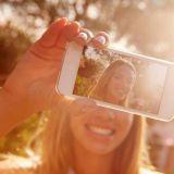 Selfiet, uhka itsetunnolle!