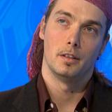 Kun lappilainen piraatti nousi kansan tietoisuuteen