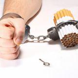 Näin tupakoinnin lopettaminen vaikuttaa kehoosi