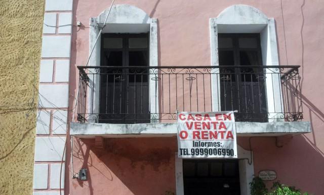 Casa En Venta O Renta
