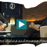 http://areena.yle.fi/tv/2467110
