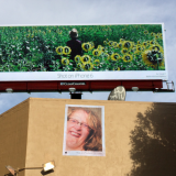 Nerokas Applen mainoskampanjan parodia valtasi San Franciscon