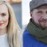 Ohisalo & Aalto