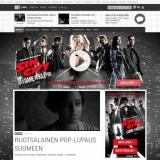 Kampanjan tavoite voi olla esimerkiksi elokuvan lanseeraus, tunnettuuden lisääminen ja lipun myynti. Osto voi tapahtua suoraan verkossa, mutta kovin usein myös offlinena myymälässä. Case Sincity haltuunotto City.fi:ssä.