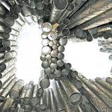 Sibelius monumentti - kuva cc by sa Dennis Jarvis