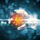 Suomalaistutkimukset paljastavat musiikin suojaavan ja kehittävän aivoja
