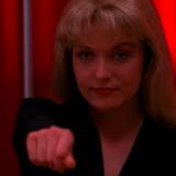 David Lynch ei ohjaakaan uutta Twin Peaksia