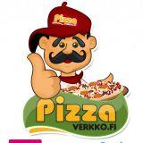 pizzaverkko