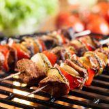 Lidl lanseeraa grilliruoan tuoksuisen hajuveden