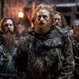 HBO kyykyttää brooklyniläisbaaria