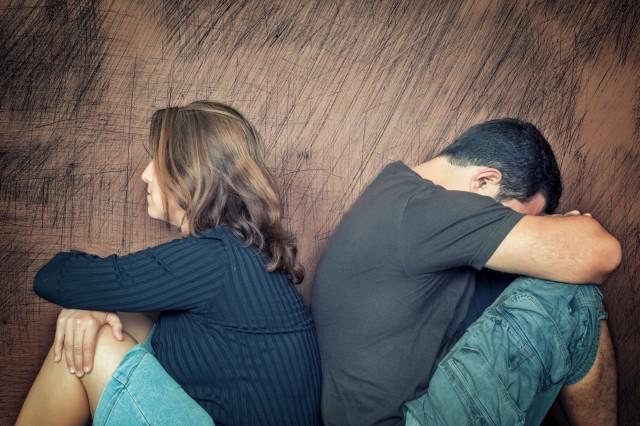dating ei sanallista viestintää