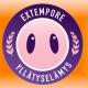Extempore.fi
