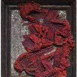 Näyttelyarvio: Inspiroiva Pauno Pohjolainen
