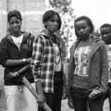 Helsinki African Film Festival taas toukokuussa