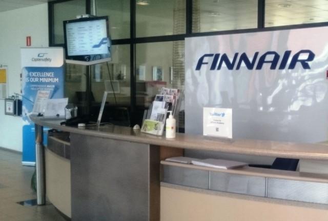 Ilmailumuseolta vuokrattavista simulaattoreista Boeing 757-200 -matkustajakoneen koulutussimulaattori on Finnair Flight Academyn tiloissa.