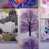 FTDA esittelee suomalaista muotoilua ja taidetta New Yorkissa
