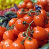 Ranska aikoo kieltää syötävän ruoan pois heittämisen