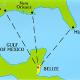 Helena-Reet: Miten suunnittelin muuttavani Keski-Amerikan Belizeen