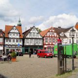 Celle, Saksa