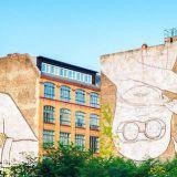Berliini asetti vuokrakaton