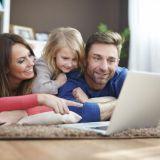 Suoratoistopalvelut tuottavat tänä vuonna enemmän kuin DVD-myynti