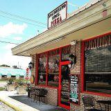 Floridalaispizzeria ruokkii nälkäiset