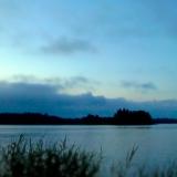 Suomalaisamerikkalainen dokumentti paljastaa sisun syvimmän olemuksen