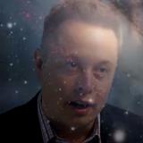 Elon Musk tahtoo viedä netin avaruuteen, jotta kaikki ihmiset voisivat käyttää sitä