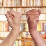 Valtaajat-hanke rohkaisee nuoria helsinkiläisiä työttömiä tarttumaan toimeen