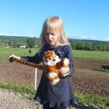 Helena-Reet: Miksi on väärin haluta suunnitella lapsensa tulevaisuutta?