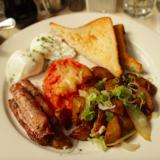 6 x uudet ravintolat: Helsinki