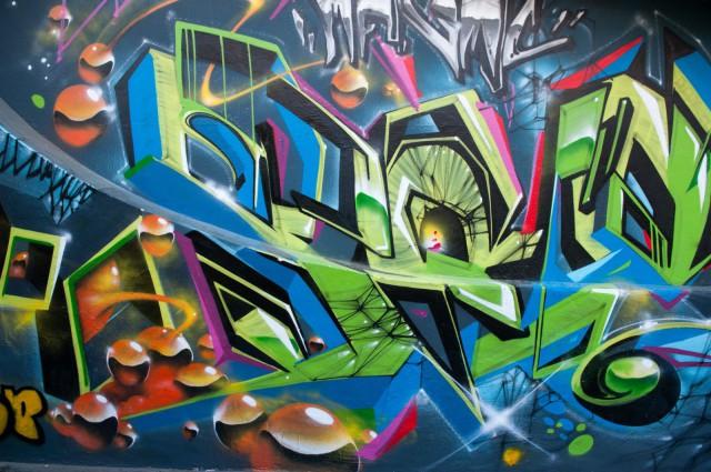 F-Art - Page 2 983d3c1bc3757a4666d1f121ebe3f3e7