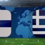 Kreikka äänestää Suomen tulevaisuudesta