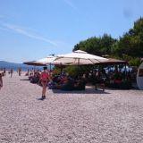 Bol, Brac saari, Kroatia