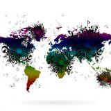 Spotifyssa saa nyt musiikin maailmankartalla