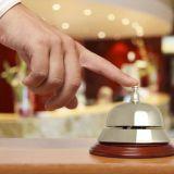 Hotellivieraiden erikoiset valitukset - TOP 10
