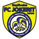 FC Jokerit vaikuttaa myös Tšekeissä
