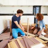 Asiantuntija: Ikea-reissu voi koitua parisuhteen tuhoksi