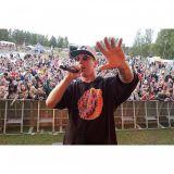 Aito Mäkki – Lähiöpromoottorista haipin keskipisteeseen