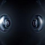 Nokia tietää, että virtuaalitodellisuudesta tulee totta
