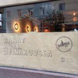 Solmu Pub: tavoitteena olla Kallion magein