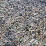 """Sosiaalisen median """"tappokampanja"""" herättää pelkoa Los Angelesissa"""