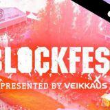 Frontlén teemabileet: Blockfest - osa5